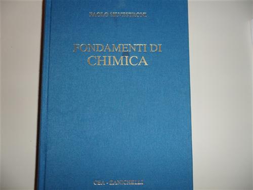 Chimica generale e inorganica Scarica PDF EPUB Scarica pdf Libre